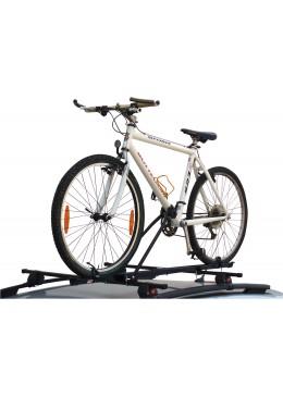 Porte-vélos FABBRI BICI 1000