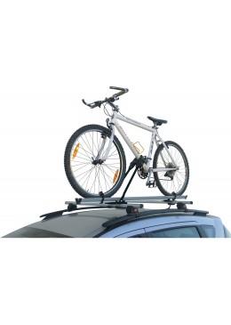 Porte-vélos FABBRI BICI 3000 ALU