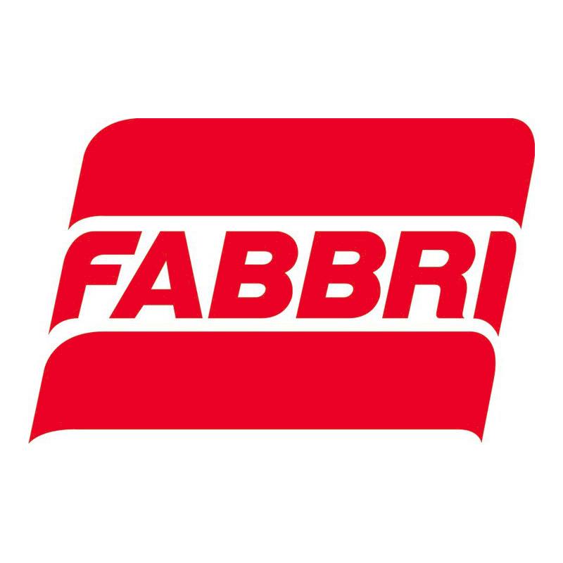 Clé pour porte-vélos FABBRI TECH-PRO BIKE