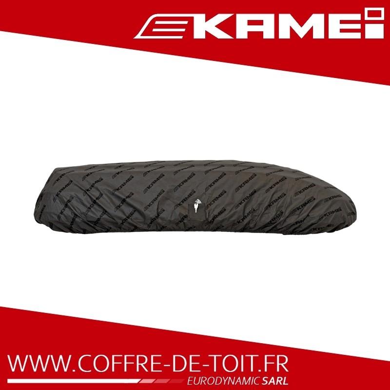 Housse de protection pour coffres de toit Kamei