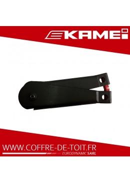 Vérin de coffre de toit Kamei