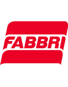 Coffres de toit Fabbri
